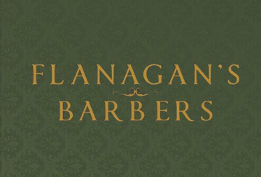 Flanagan Barbers