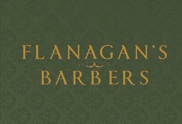 Flanagan Barbers