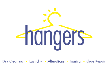 Hangers Dry Cleaning