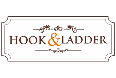 Hook & Ladder