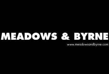 Meadows & Byrne