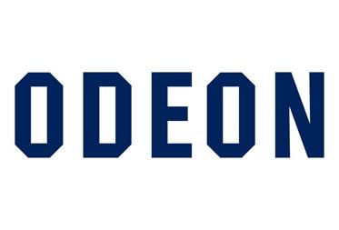 ODEON Cinema Reopening!