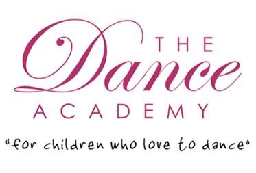 The Dance Academy