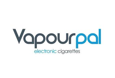 VapourPal