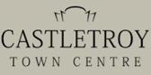 Castletroy Town Centre