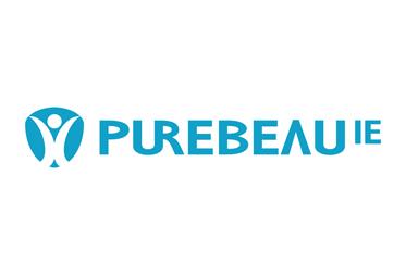 Purebeau Academy