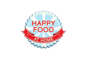 Happy Food at Home