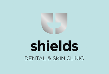 Shields Dental