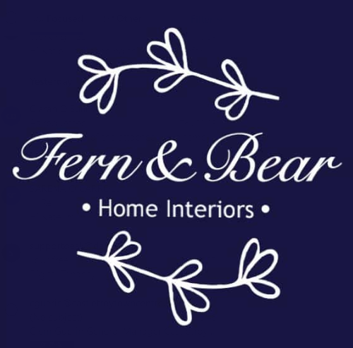 Fern and Bear