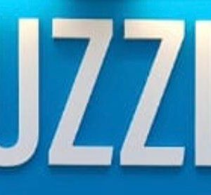 New Store – PUZZLE